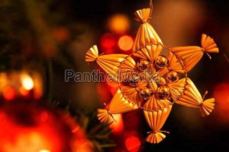 christmas - 433206