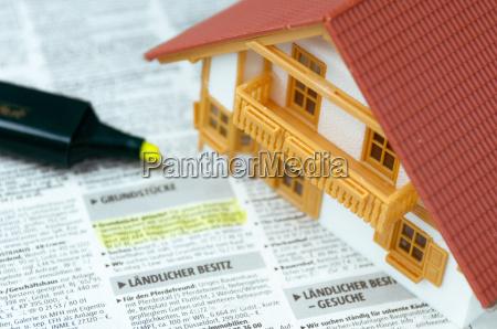 land, search - 433983