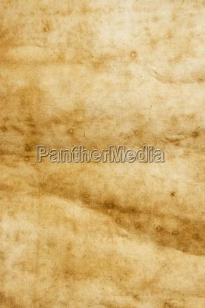 ancient, china, paper - 434880