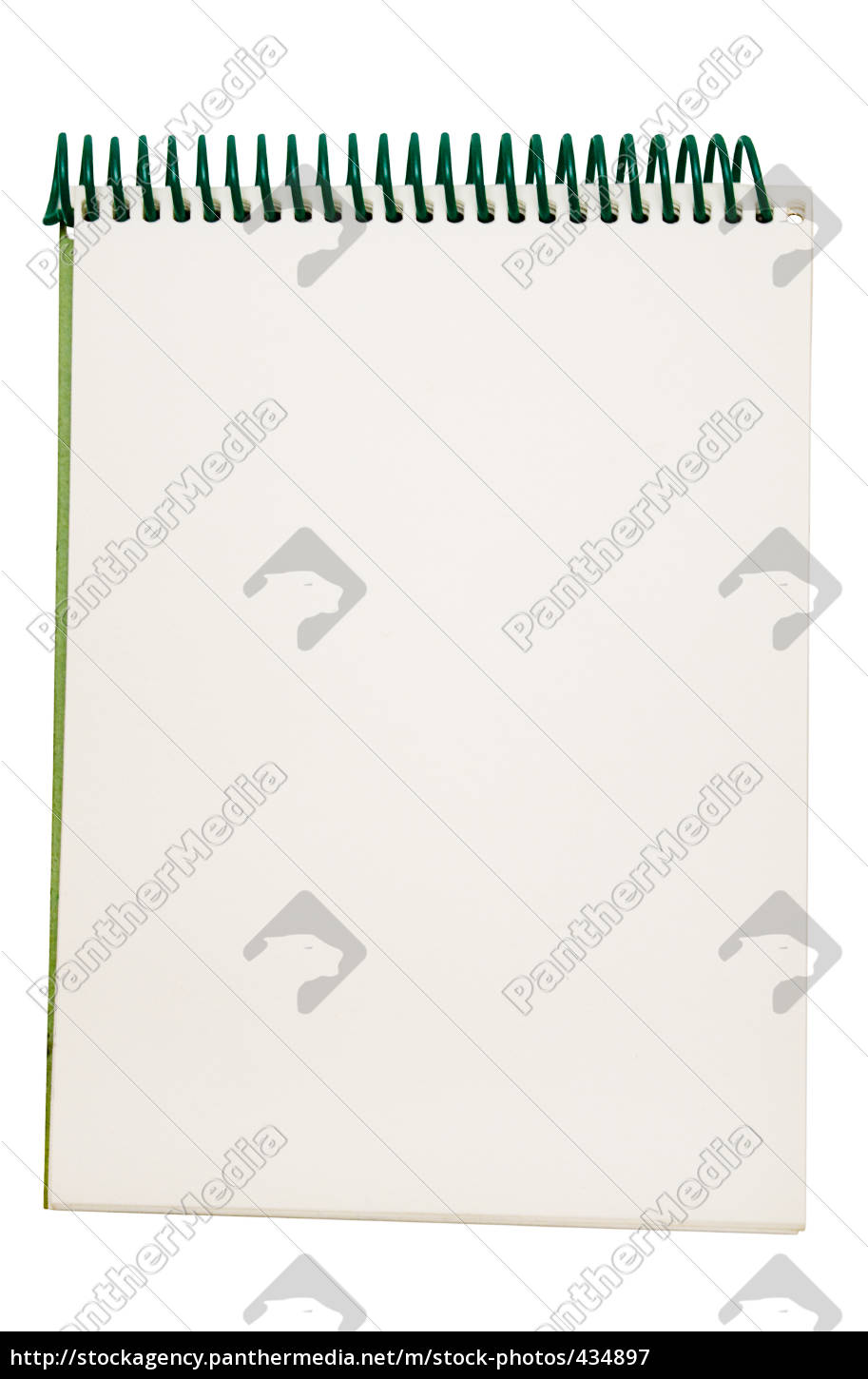 sketchpad, with, clipping, path - 434897