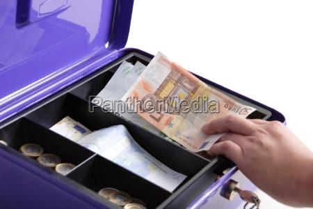 cashbox 2