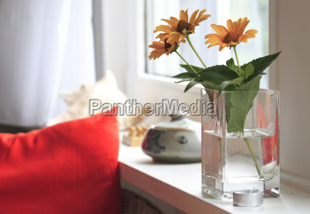 decoration, in, the, living, room - 435569