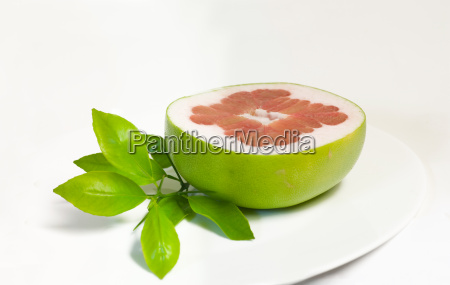 red, pomelo - 435539