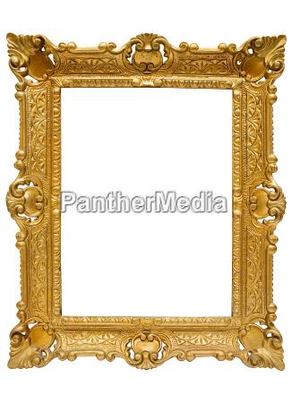 kitschy, frame - 436699