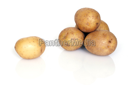 potatoes, 1 - 436339