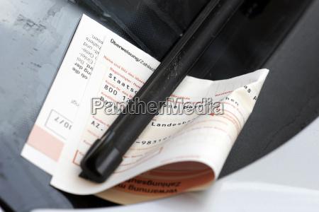 strafzettel01 - 438643