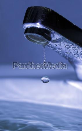 water, drops - 439033