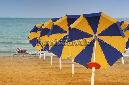parasols, 03 - 440005