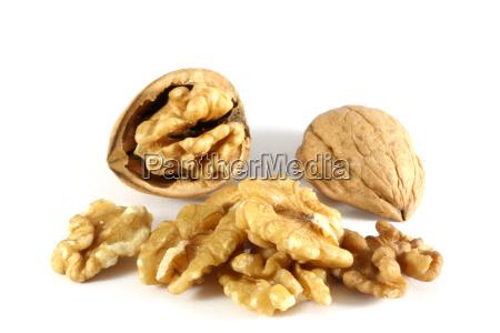 walnuts - 440360