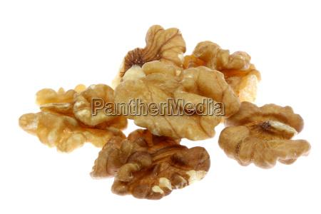 walnuts - 440366