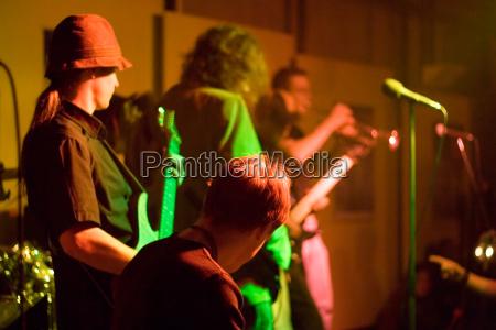 live, concert - 441536