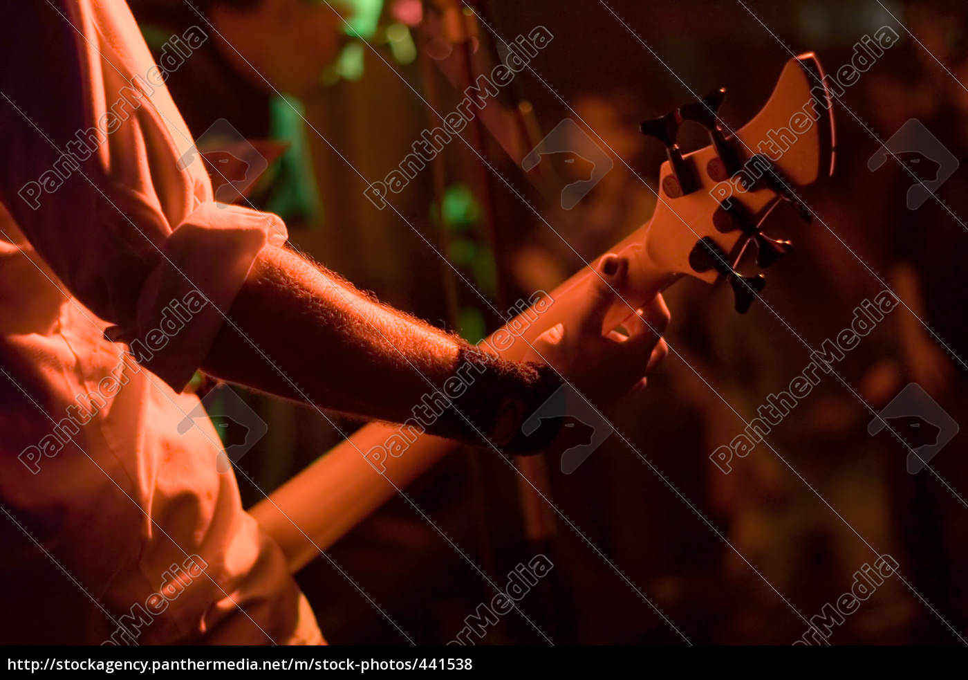 man, with, guitar - 441538