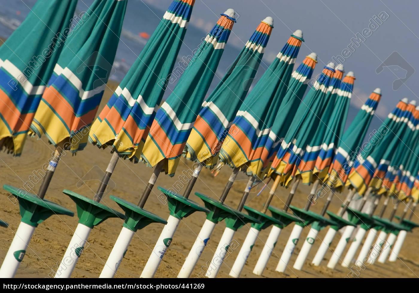 parasols, 06 - 441269