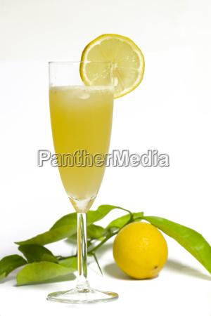cocktail, el, dorado - 442272