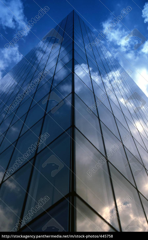 office, eu, 0304 - 445758