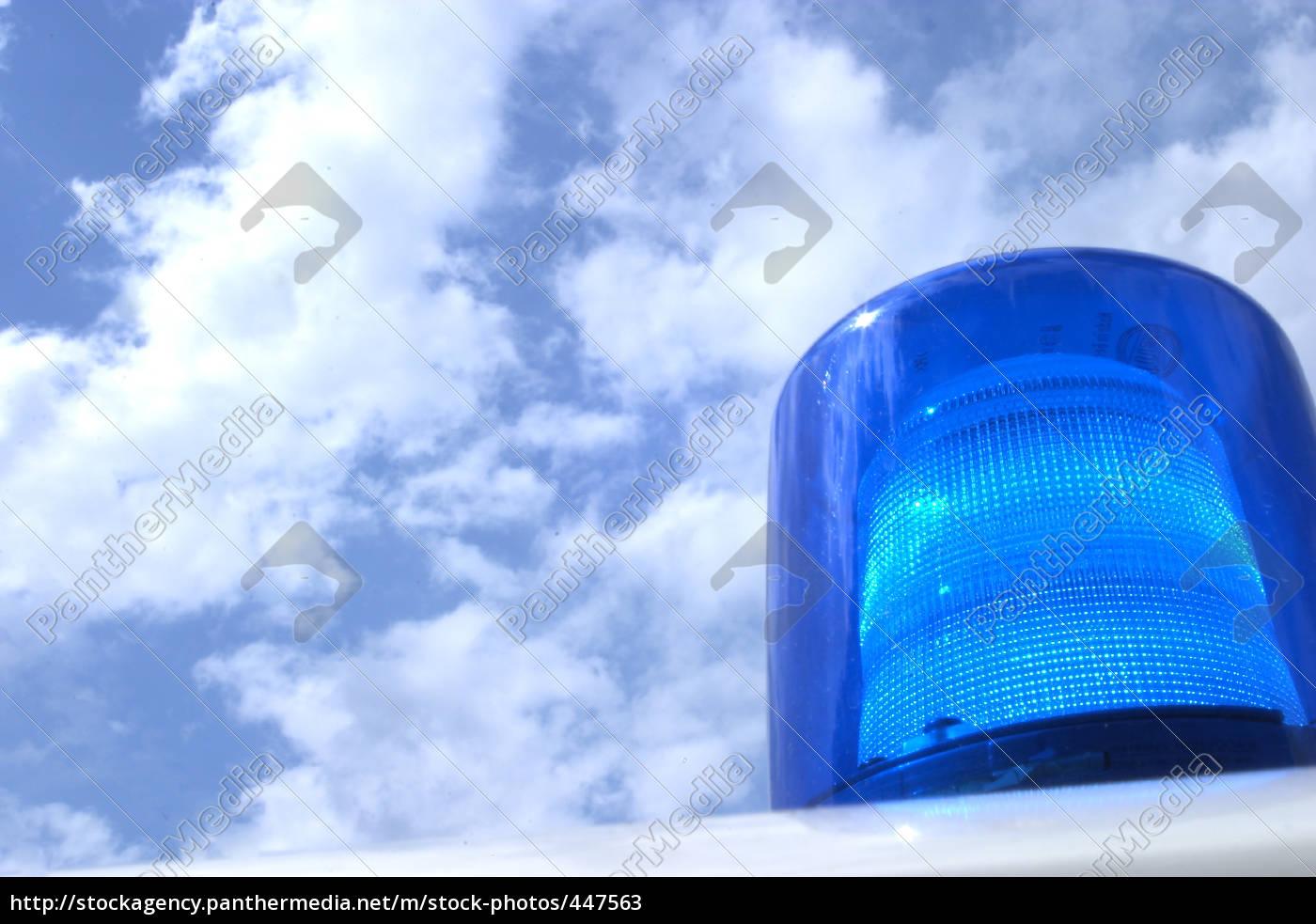 heavenly, blue, light - 447563