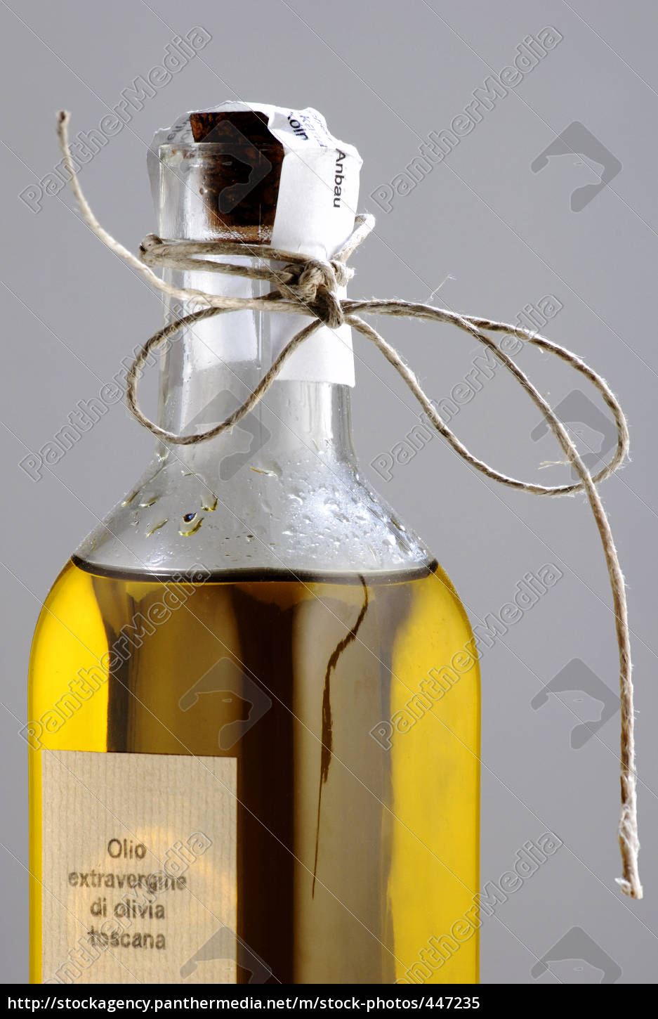 oil, from, tuscany - 447235