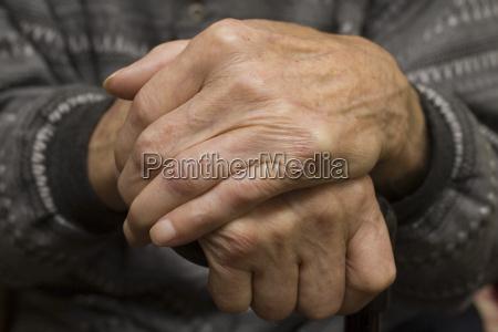 hands - 448104