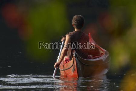 indian, summer - 448376