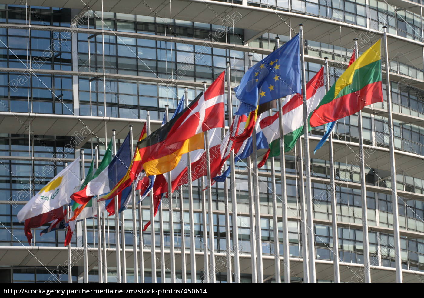 european, parliament - 450614
