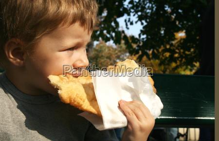 fast, food - 450930
