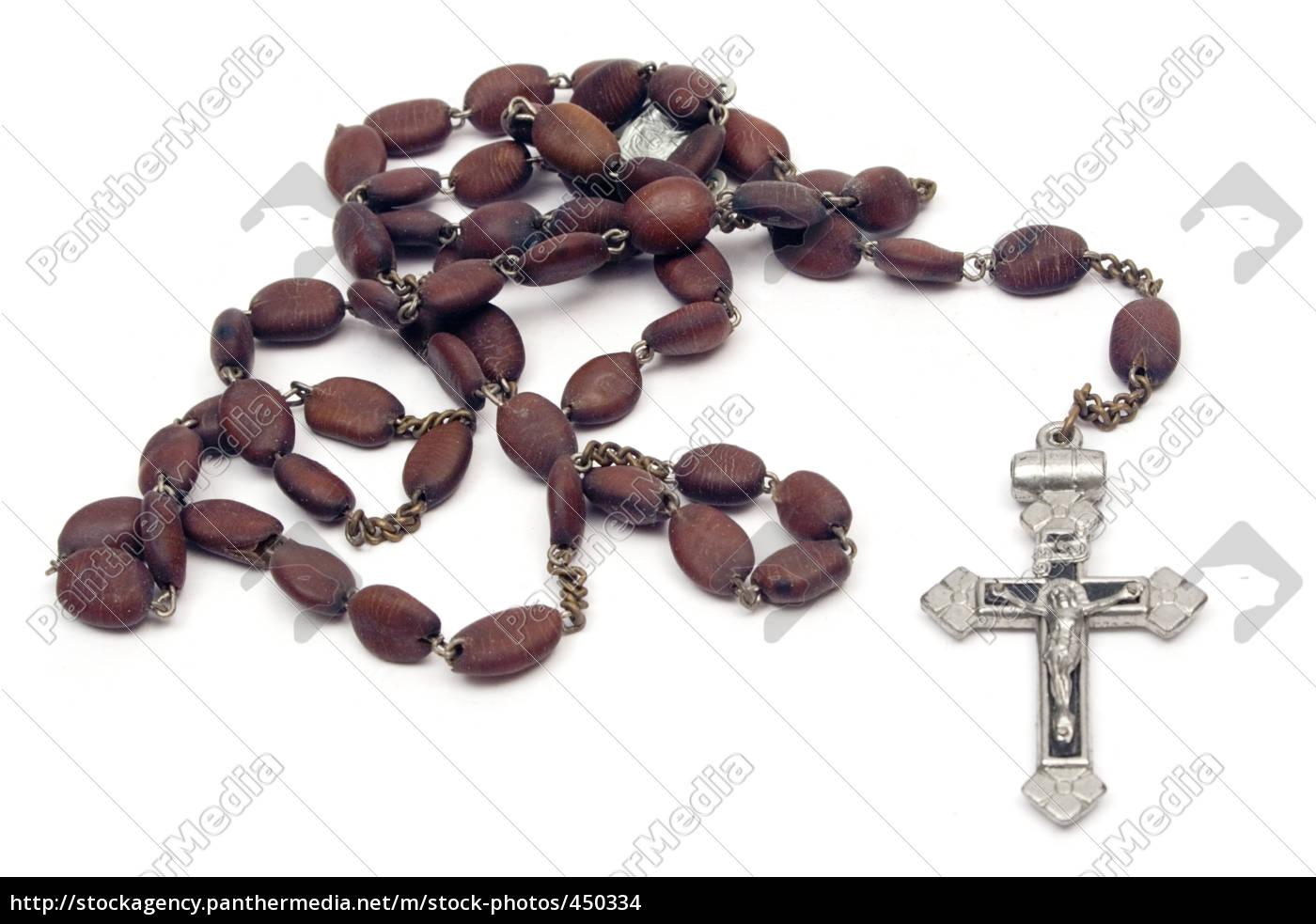 rosary - 450334