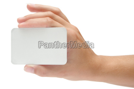 business, card - 451476