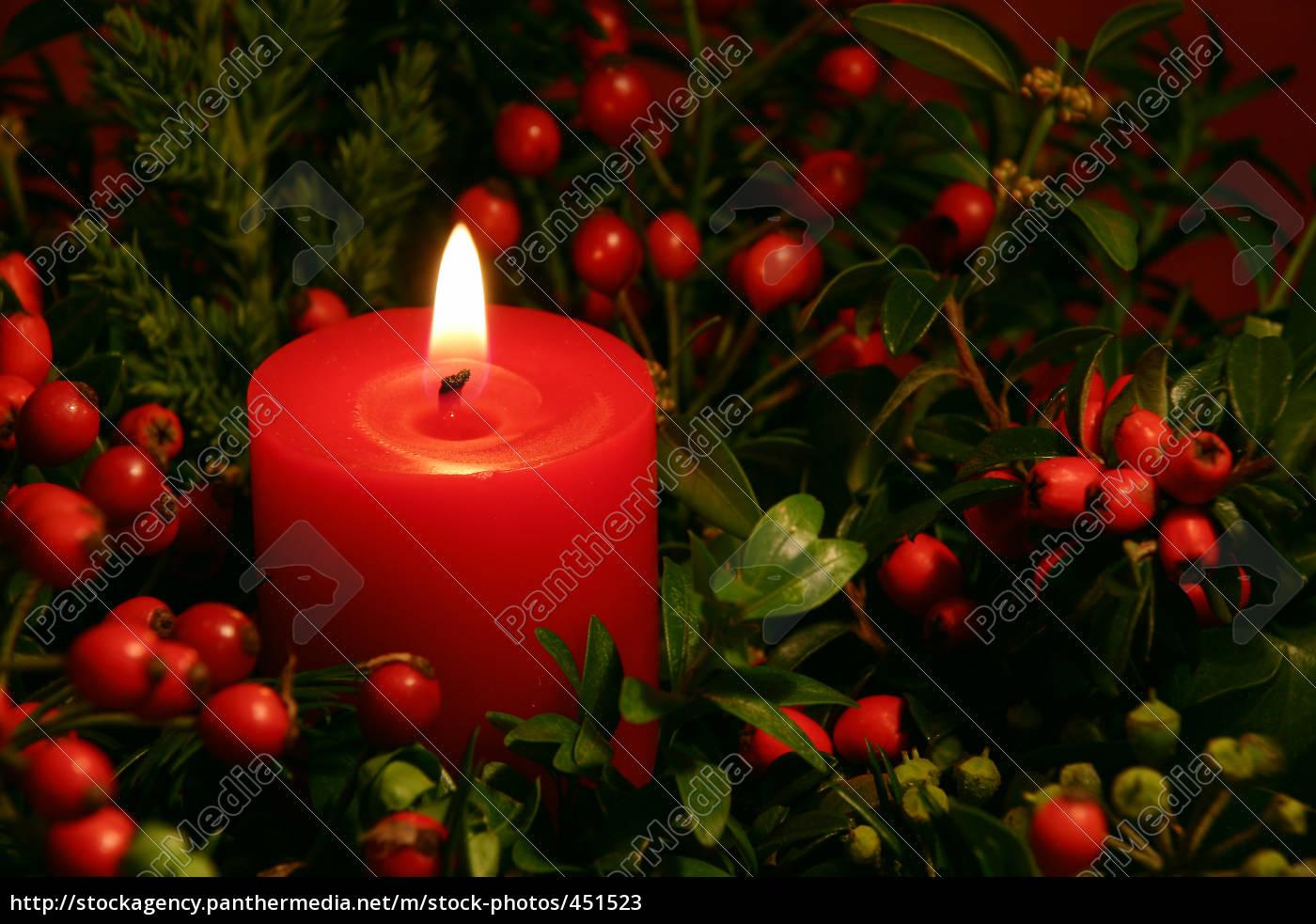 candlelight - 451523