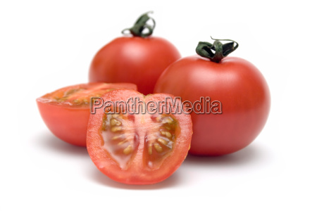 cocktail, tomatoes - 451506