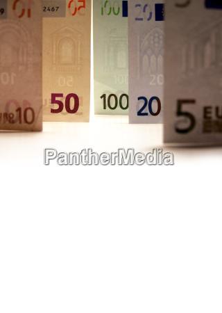 euro, bills - 451068