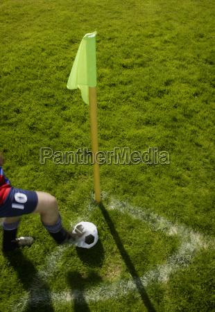 soccer - 451395
