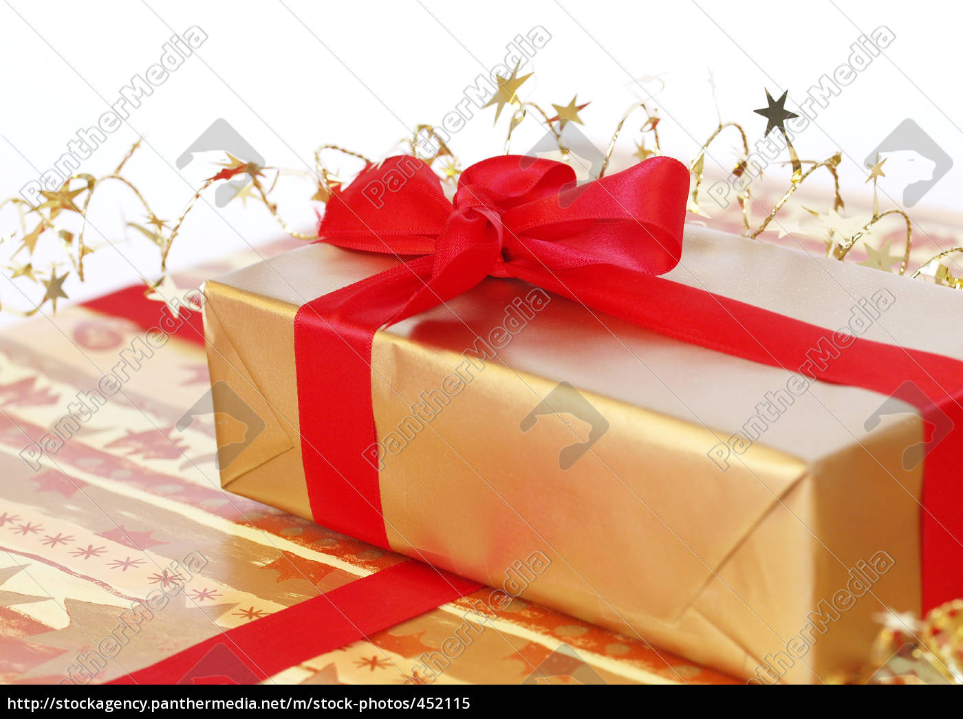 gift, 4 - 452115
