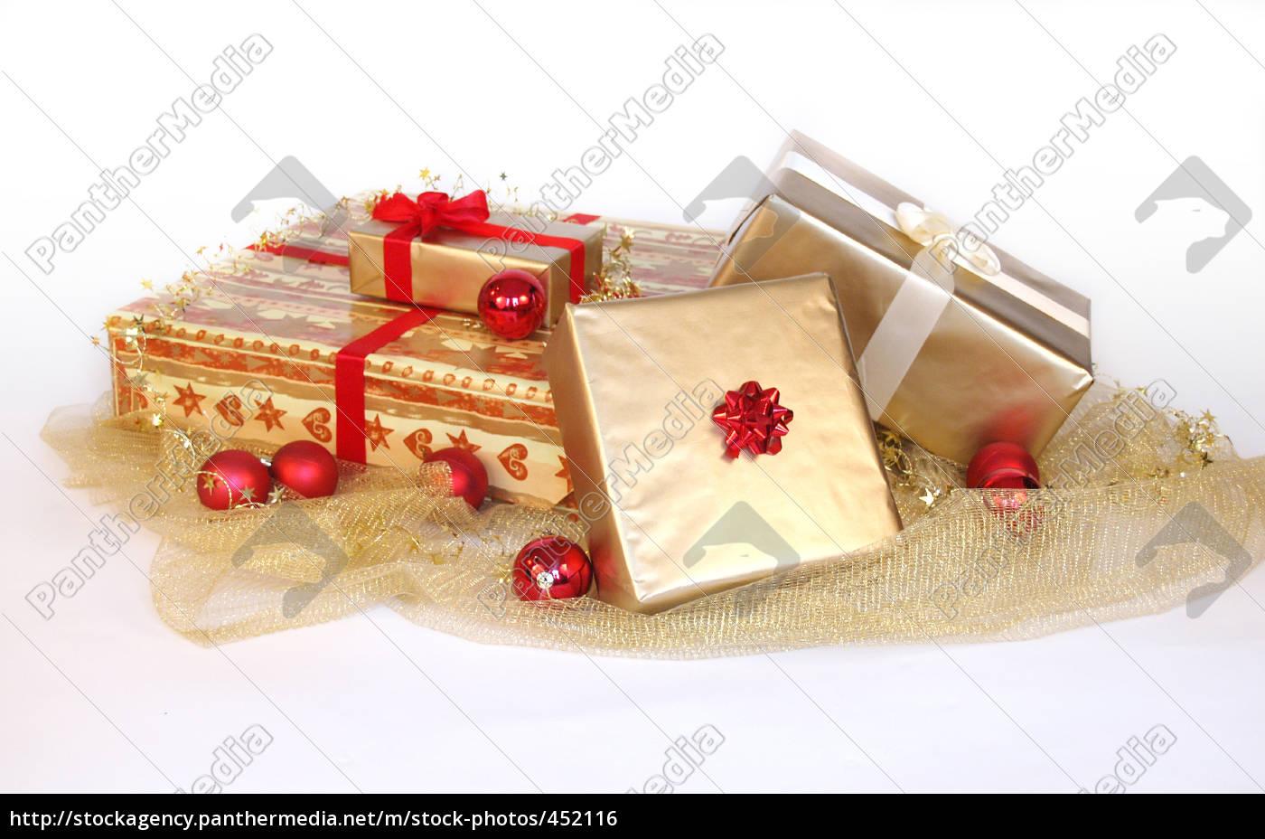 gift, 5 - 452116