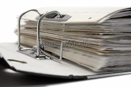 bureaucracy - 453991