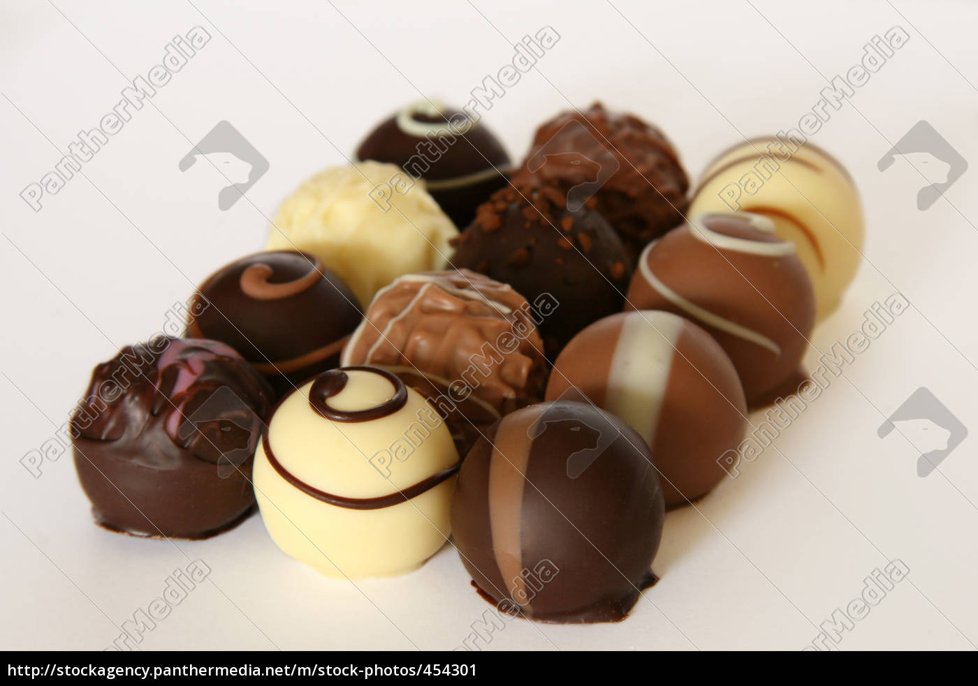 chocolates, temptation - 454301