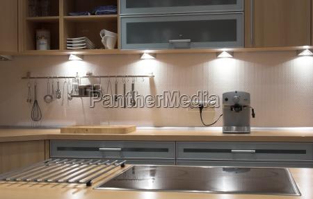 modern, kitchen, 5 - 454001