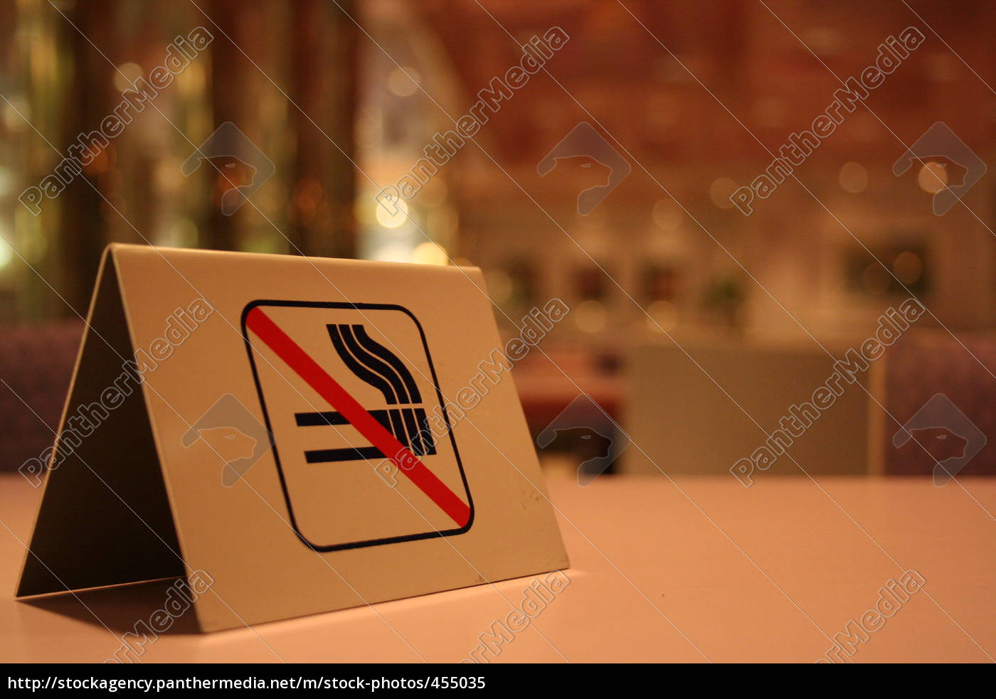 no, smoking - 455035