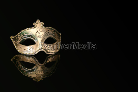 venetian, mask - 458964