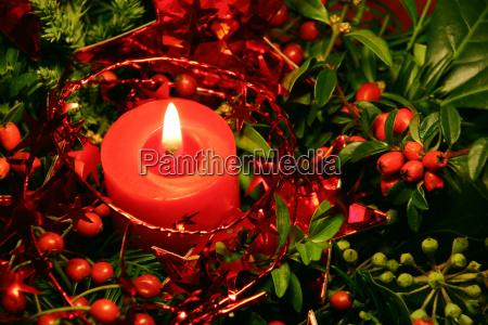 candlelight - 459004