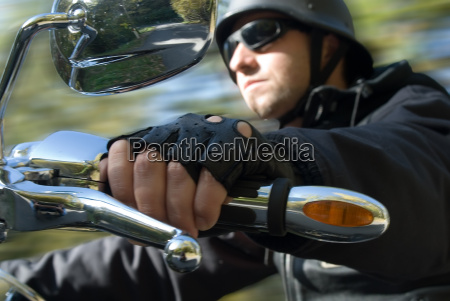 motorcycle, 04 - 461712