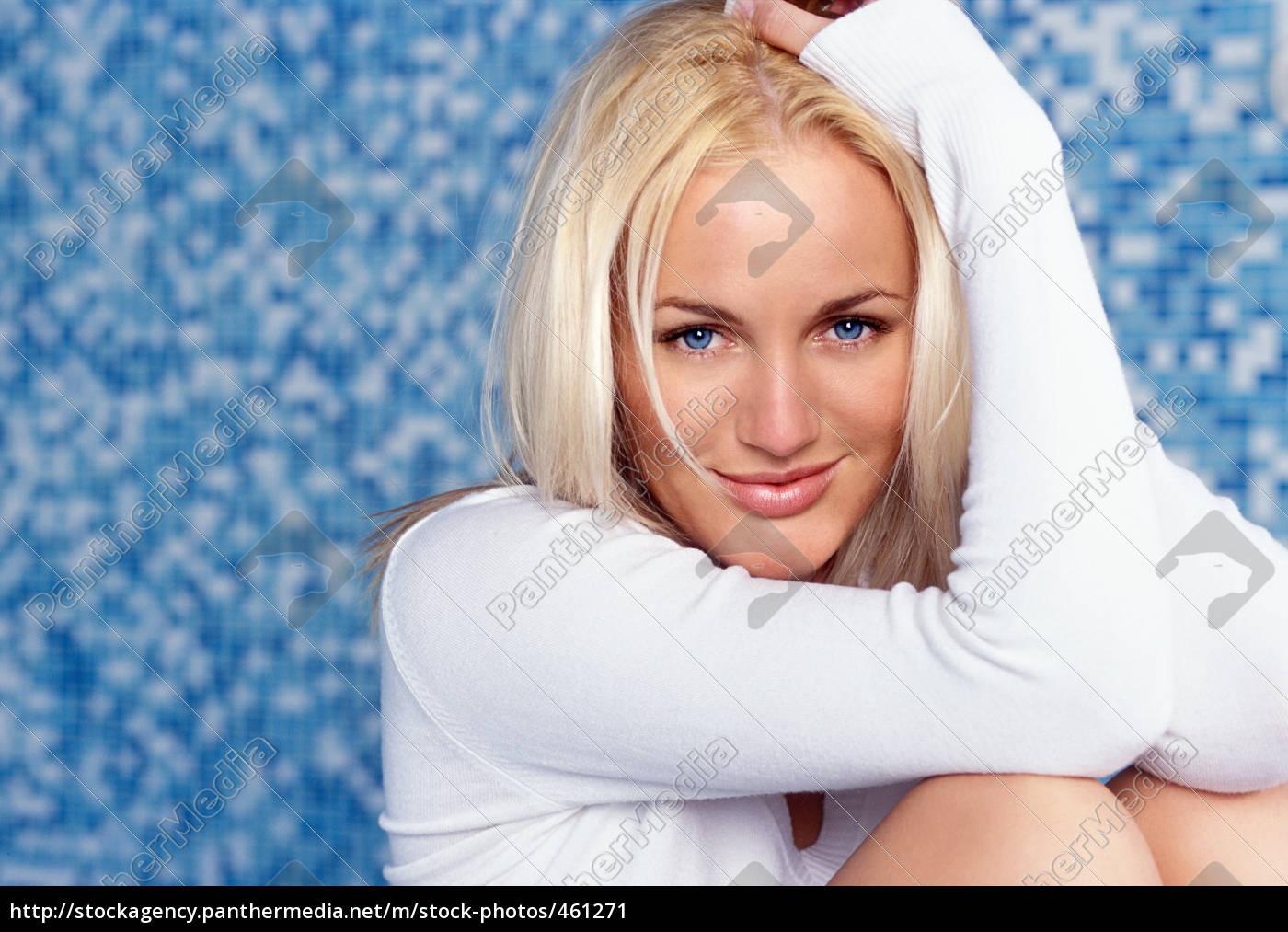natural, beauty41 - 461271