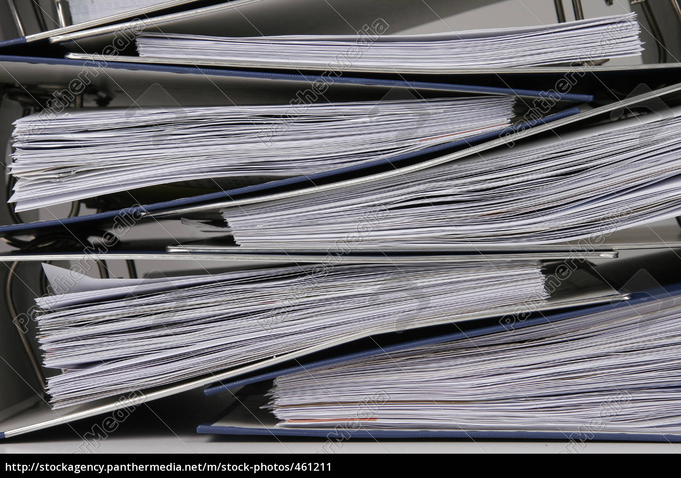 paperless, office? - 461211