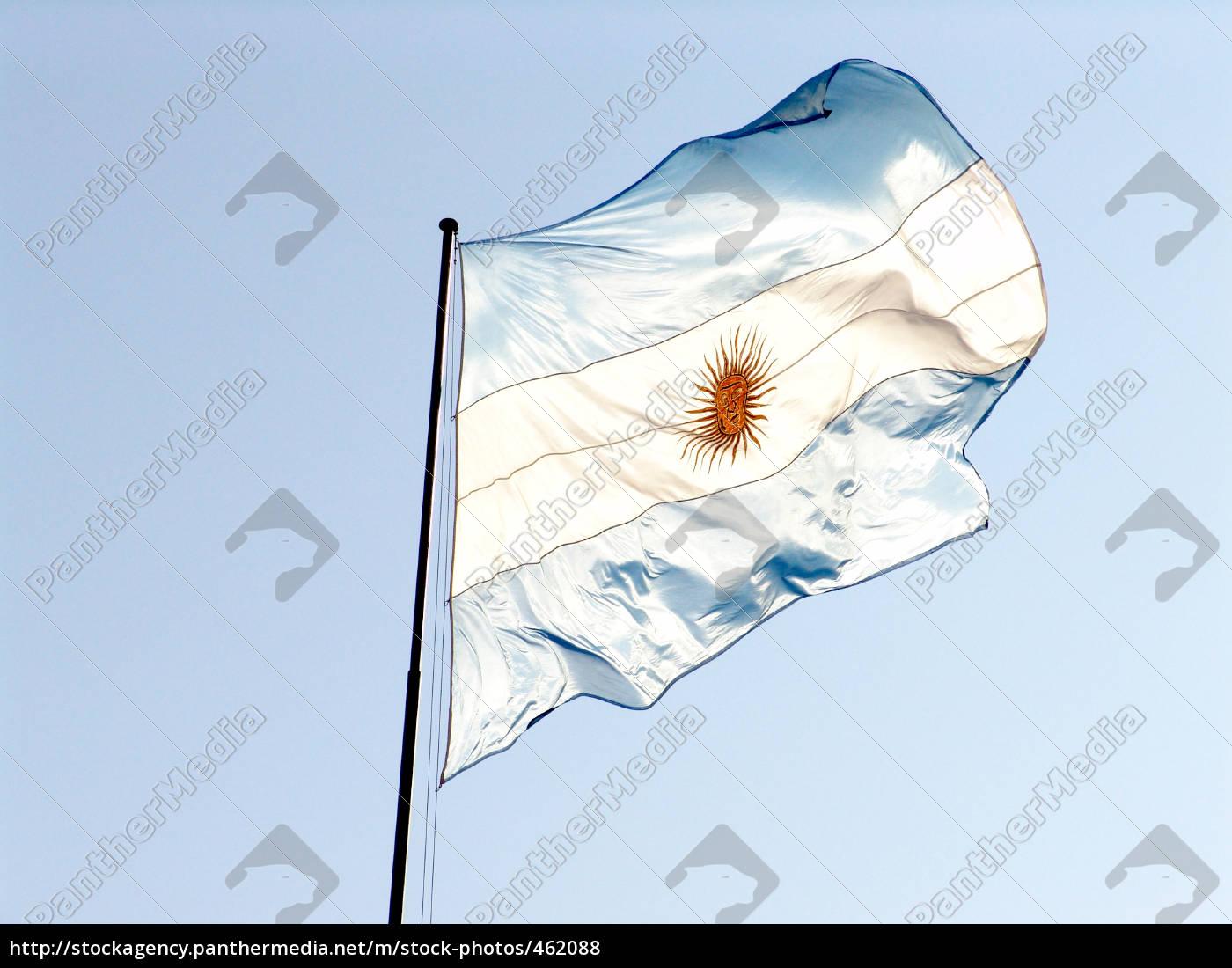viva, argentina - 462088