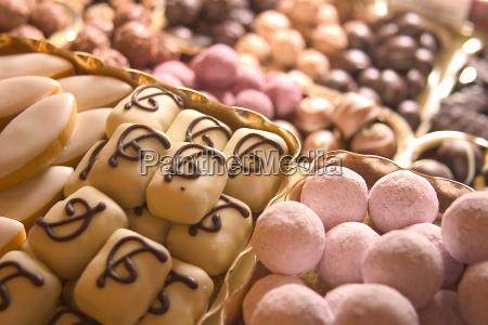 chocolates - 463154