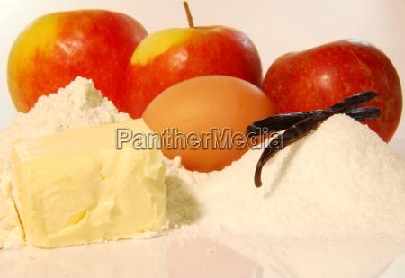 ingredients - 463074