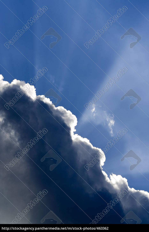 the, sunrays - 463362