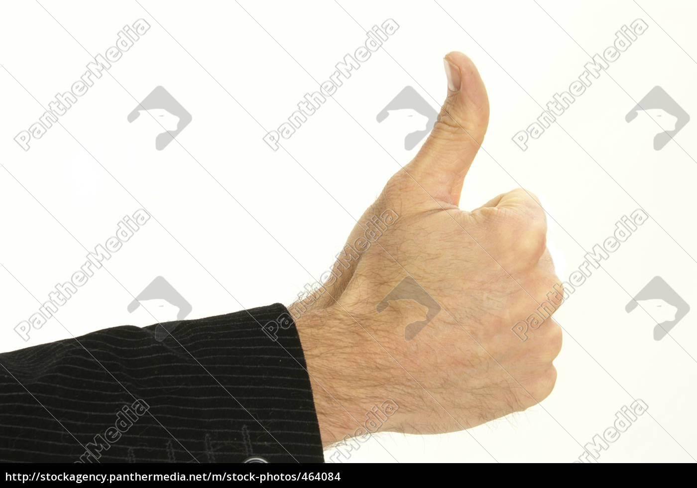thumbs, up, 02 - 464084