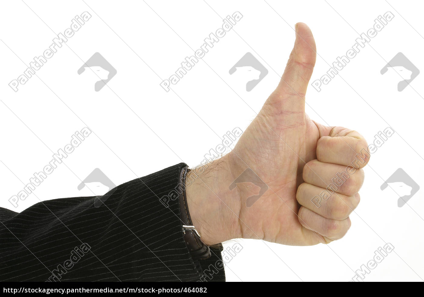 thumbs, up - 464082