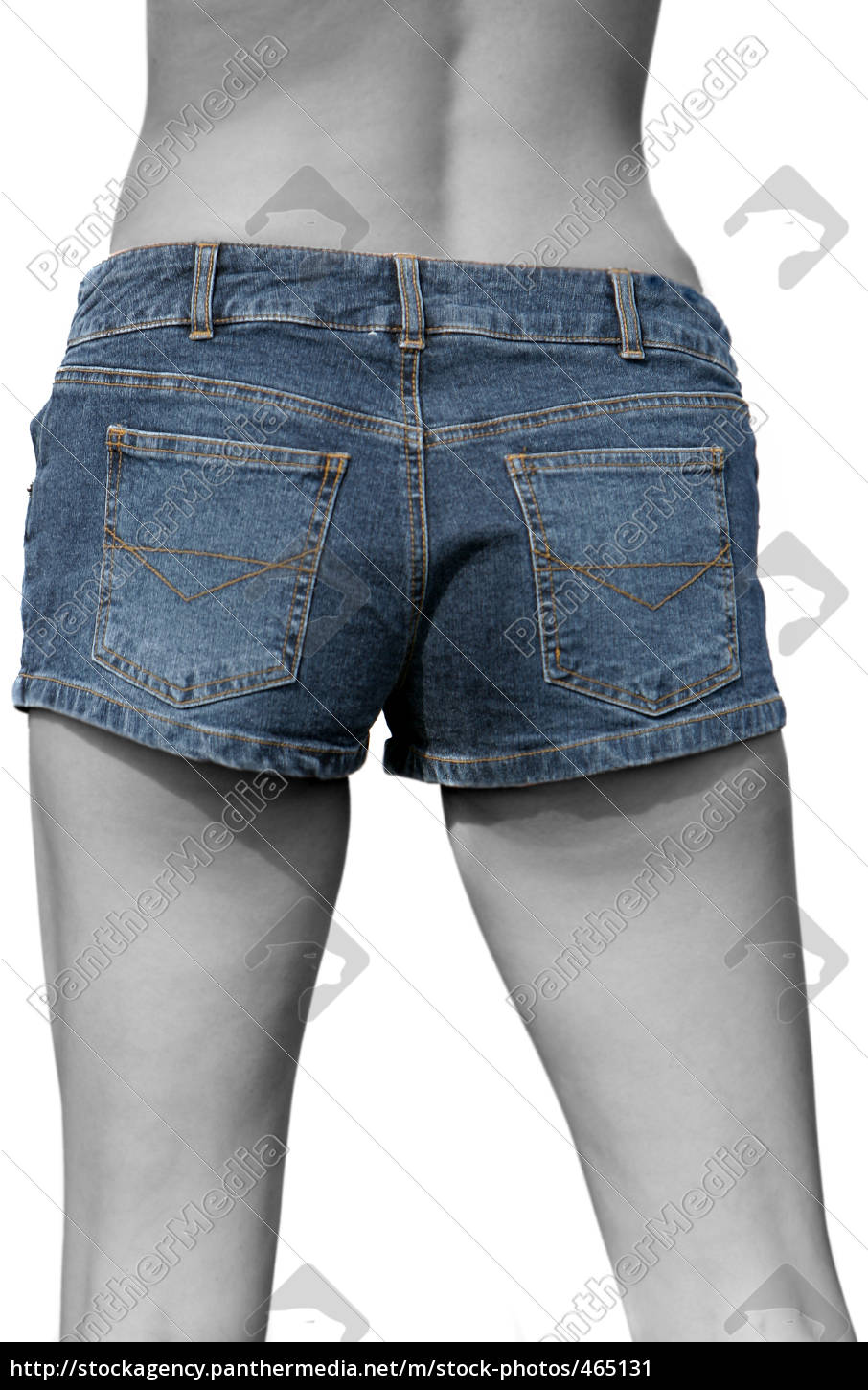 jeans - 465131