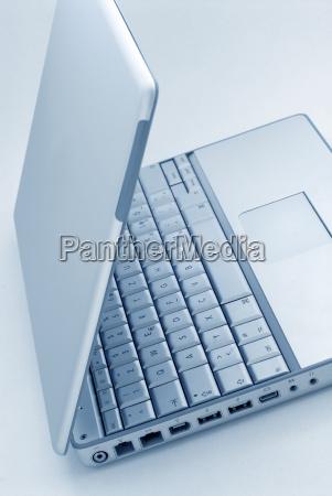 laptop - 465979